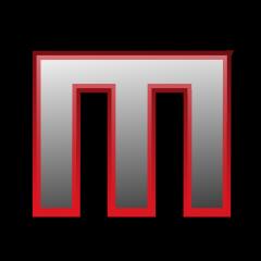 Logo musicinews