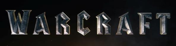 Warcraft3h